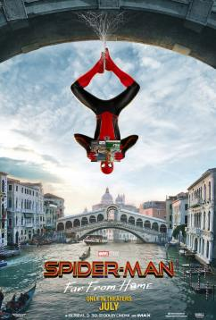 spider-man-far-from-home-SFFH_OnLine_1SHT_6072x9000_TSR_3DRD3DDCIMX_VNC_01_rgb-min