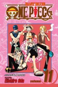 Big screen dreams: Manga we'd love to see as films