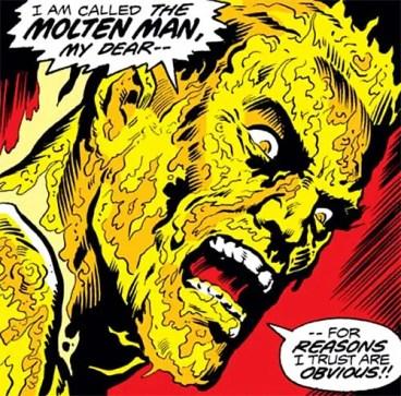 Molten-Man-Marvel-Comics-Spider-Man-Raxton-i