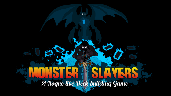 Monster Slayers - Switch review