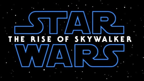 Star Wars in Poor Taste episode 8: The Rise of Skywalker and all things Celebration