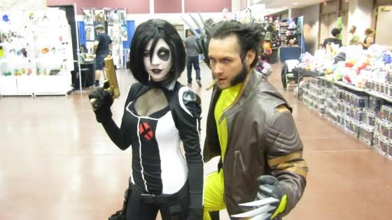 2019 El Paso Comic Con Final Day: Our favorite cosplay