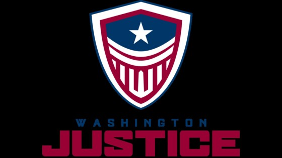 Washington Justice's Assistant GM Kate Mitchell to retire after Stage 2