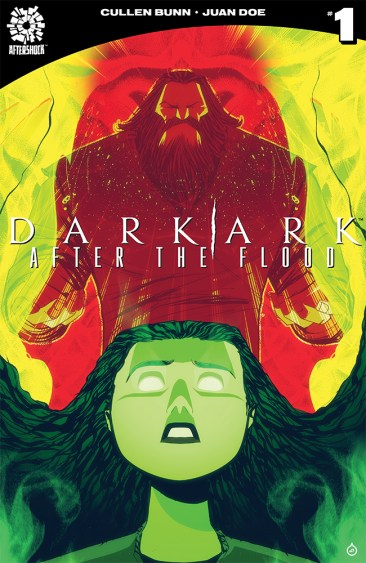 DARK_ARK_ATF_01_MAIN COVER_72dpi