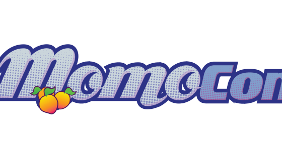 MomoCon 2019: An interview with Donny Cates and Matt Wilson