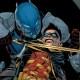 Detective Comics #1003 Review