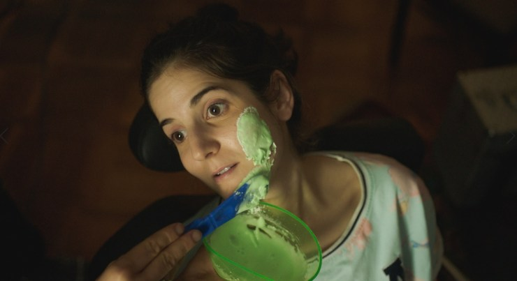 HBO's 'Los Espookys' follows the lives of supernatural hoaxers in Latin America