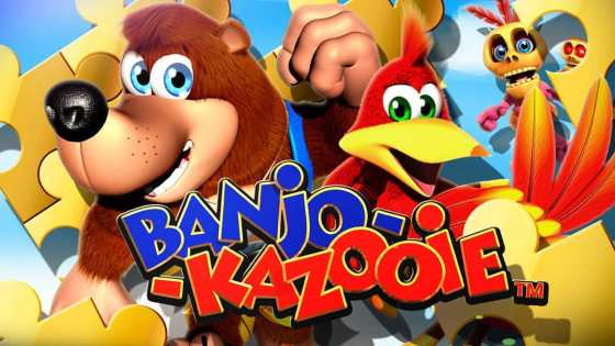 While there was much speculation about the announcement of a Microsoft-Nintendo game streaming service or other hardware coming to E3 this year, the only official collaboration came in the form of a much-requested but perhaps unexpected DLC fighter for Super Smash Bros Ultimate: Banjo-Kazooie!