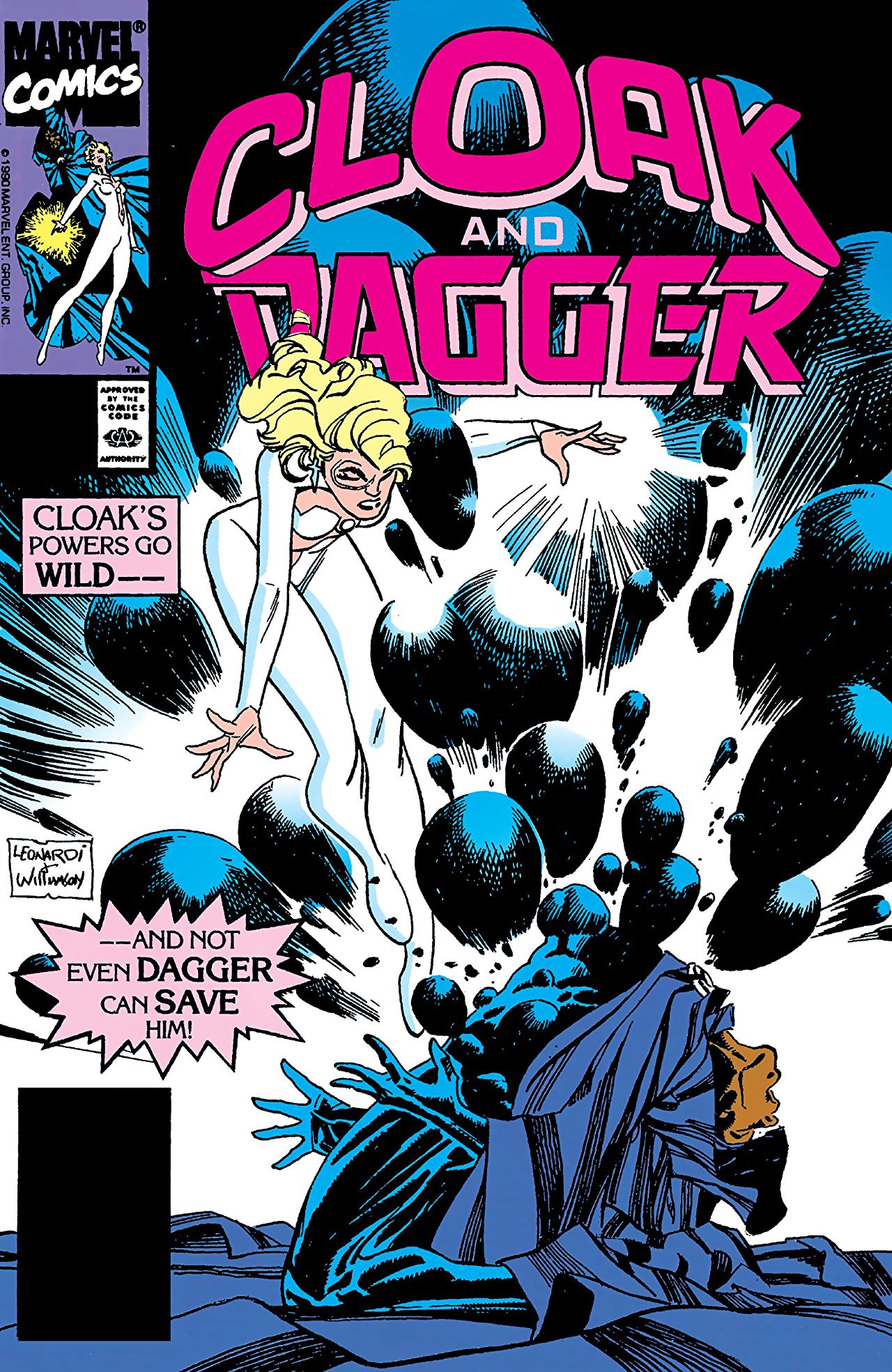 3 Reasons why Cloak and Dagger's latest collection should not be missed