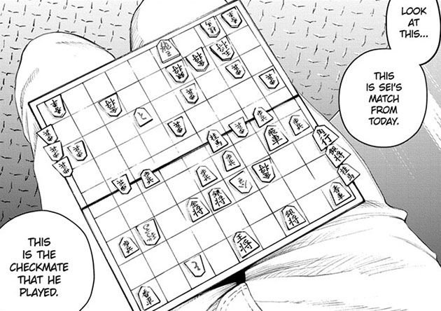 Shonen Jump Recap - 6/30/19