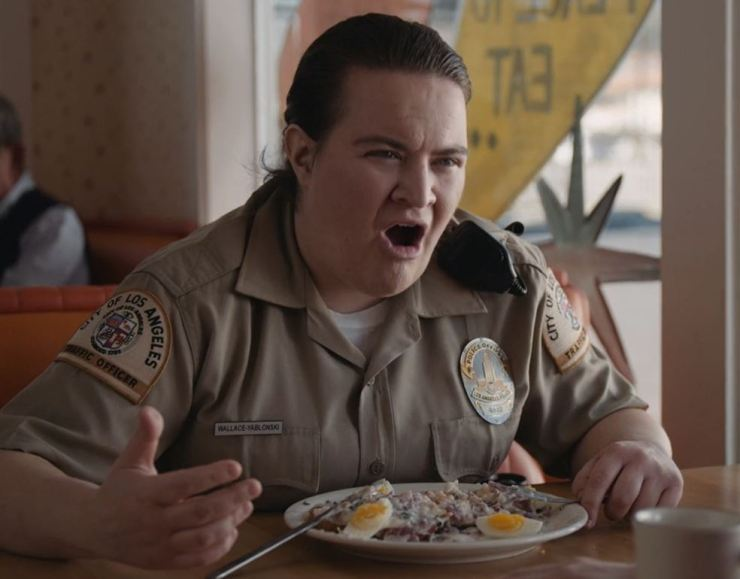 'Kingpin Katie' review: a flawed but enjoyable first attempt