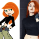 From Kim Possible to Elsa from Frozen, Noaxaon's cosplays are spot on.