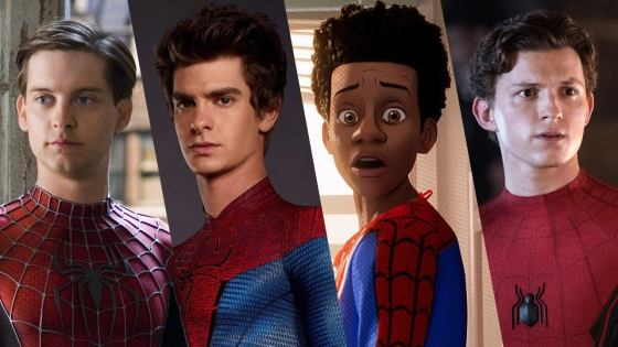 Don't panic: Sony taking Spider-Man back isn't as bad as it seems