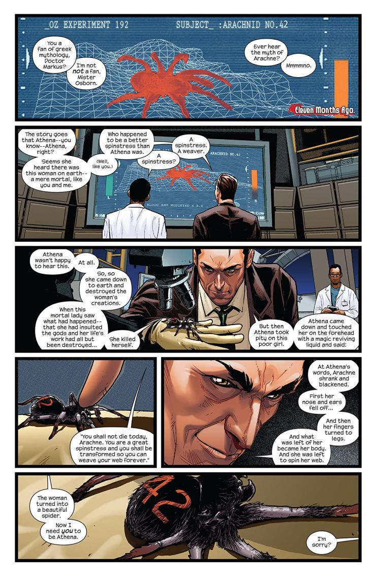 'Miles Morales: Spider-Man' Review