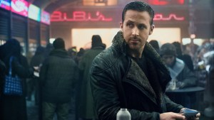 Blade Runner 2019 #1 review