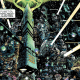 Superwatch: A new DC Cosmic team arrives in The Green Lantern #9 -- but who are they?