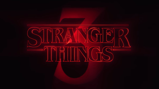 Stranger Things 3 review: A return to monstrous form
