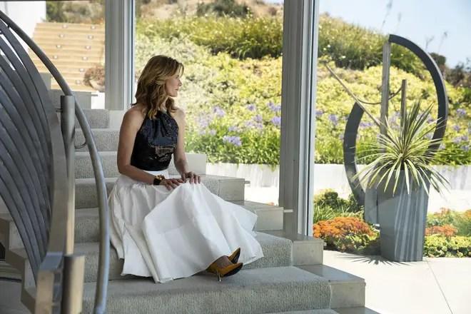 Big Little Lies Season 2 Episode 6 'the bad mother'
