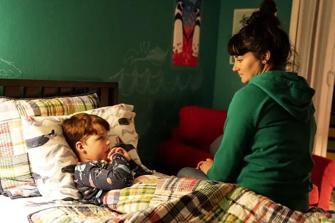 Big Little Lies Season 2 Episode 5 'kill me'