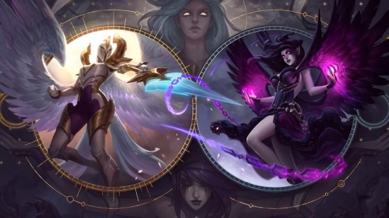 Riot reveals the latest round of patch notes, Patch 9.15, to Teamfight Tactics.
