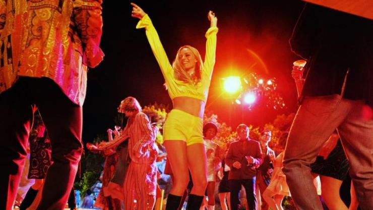 Once Upon a Time in Hollywood Review: Unforgettable performances in another Tarantino classic