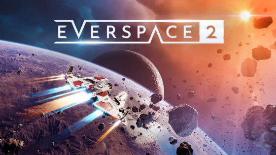 Everspace 2 will release on PC, Xbox One, and PlayStation 4 in 2021 after it hits Steam Early Access next year.