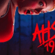 American Horror Story: 1984 trailer is the perfect campy creation
