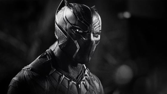 Black Panther 2 has a release date