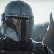 Disney has revealed the first official trailer for Jon Favreau's highly anticipated live-action Star Wars series, The Mandalorian, and it looks absolutely incredible.