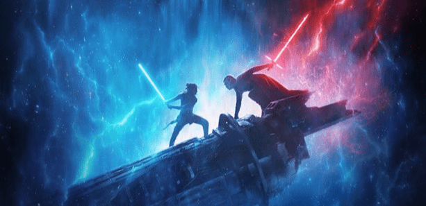 Everything we learned about Star Wars at D23 2019