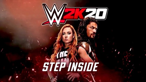 Yesterday, during WWE's Q1 2020 investors call WWE Interim Chief Financial Officer Frank Riddick informed investors that this year's installment of the WWE 2K video game franchise will not be released. This announcement effectively cancelled the latest iteration of the game, which is the first time this has occurred since 2K Games began releasing them annually in 2000.