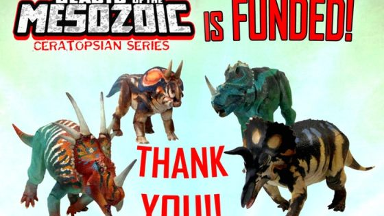 After just two weeks, David Silva's Kickstarter has shot past its $150,000 goal.
