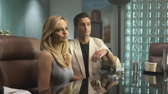 The Deuce Final Season Premiere: 'The Camera Loves You'