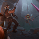 Want to know what the League of Explorers are working with in Hearthstone solo adventure, Tombs of Terror?