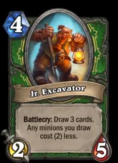 jr-excavator