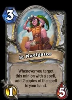 jr-navigator