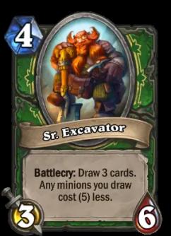 sr-excavator