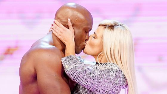 Why stop at WWE's recent obsession with cuckolding?