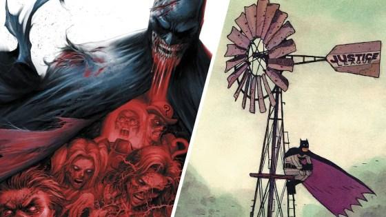 AiPT! Comics Podcast Episode 41: Matt Singer talks Insight Editions Spider-Man book and we recap NYCC '19