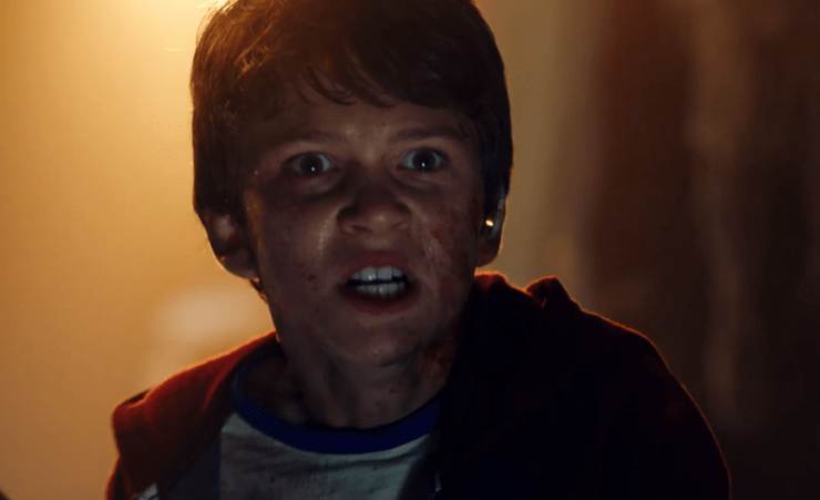 Horror remakes aren't just Child's Play