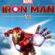 Thursday, Sony Interactive Entertainment announced on the PlayStation Blog that Marvel's Iron Man VR for PS VR will receive a special PlayStation 4 exclusive bundle ahead of its July 3 launch. Perhaps even more exciting is that fans can play a new free demo for the game that launched today on the PlayStation Network.