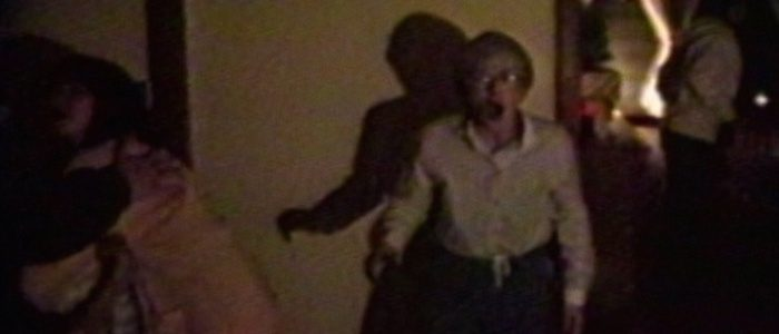 'The McPherson Tape' is the birth of modern found footage