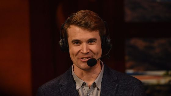 Popular Hearthstone personality Brian Kibler announced a statement regarding his position as BlizzCon caster earlier today.
