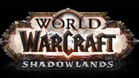 'World of Warcraft: Shadowlands' release delayed