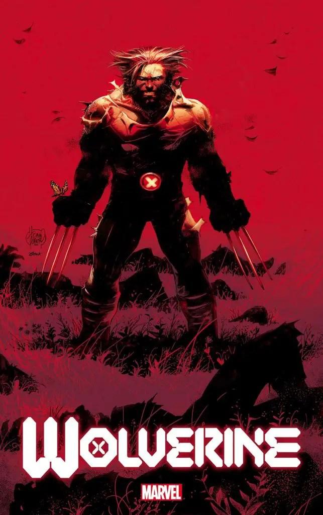 X-Men Monday #38 - Creator Spotlight: X-Designer Tom Muller
