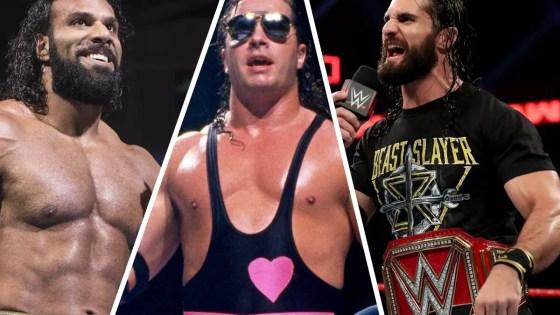 Plus: Survivor Series predictions.