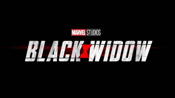 Marvel Studios releases first trailer for 'Black Widow'