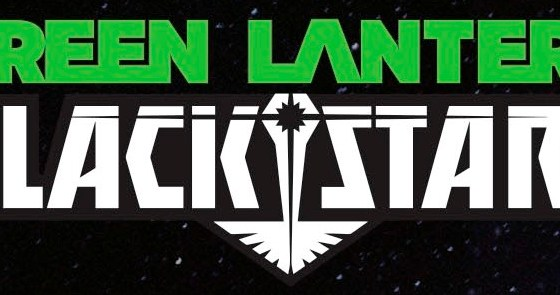 Green Lantern Blackstars #3 Annotations: The Name Of The Lantern