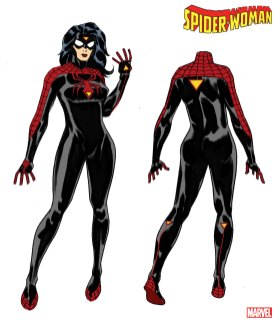 Spider-Woman_NewCostume