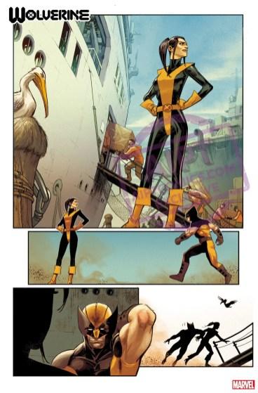Wolverine2020 (3)-min